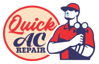 Quick AC Repair